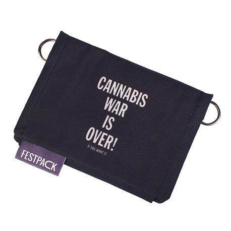 Festpack - Cannabis
