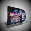 Fred Madison - CD Fred Madison
