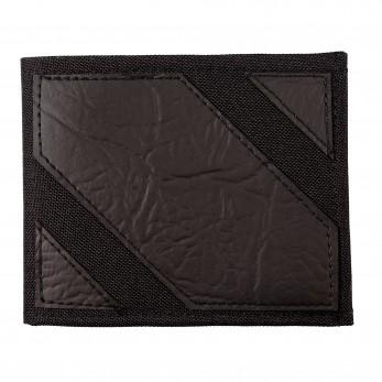 Pánská peněženka - černá