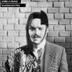 Koňe a prase - vinyl Bramborové hity