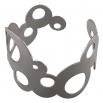 Dámský luxusní ocelový náramek - Complexity