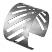 Dámský luxusní ocelový náramek - Civilization