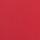 Červená matná