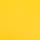 Žlutá matná
